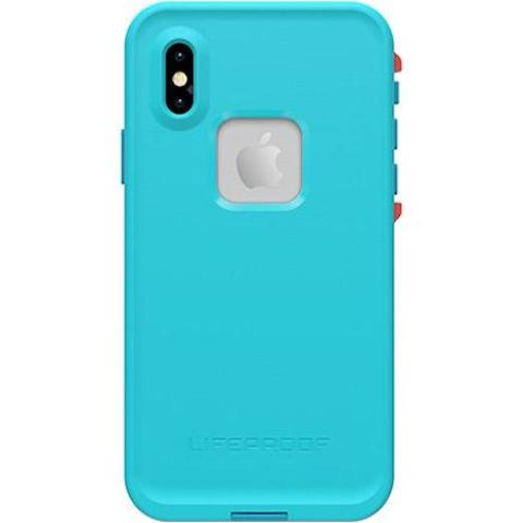 Get the latest stock FRE WATERPROOF CASE FOR IPHONE XS MAX - BOOSTED FROM LIFEPROOF free shipping & afterpay.