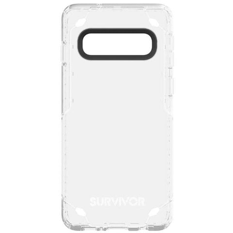 buy online local stock australia clear case for samsung s10+