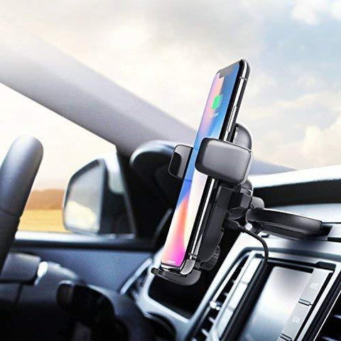 buy online cd slot mount car for all smartphone australia