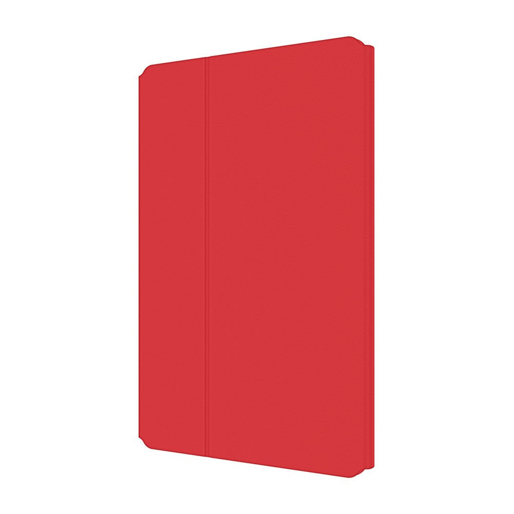 Shop Australia stock INCIPIO FARADAY FOLIO CASE WITH MAGNETIC FOLD OVER CLOSURE FOR IPAD PRO 10.5 (2017)- RED with free shipping online. Shop Incipio collections with afterpay Australia Stock