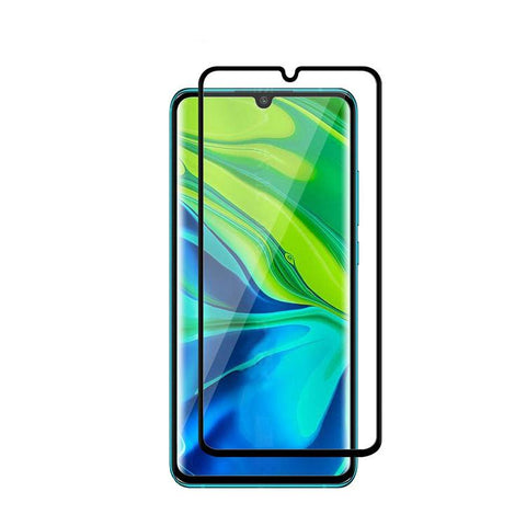 buy online tempered glass for xiaomi mi note 10 australia with afterpay payment