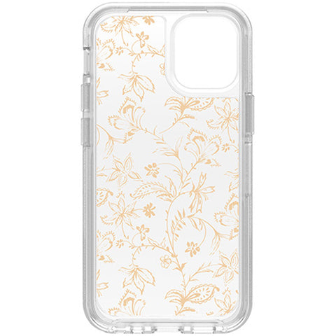 The new case comes with glittery designer case to make it more elegant from otterbox, shop online at syntricate and enjoy afterpay payment.