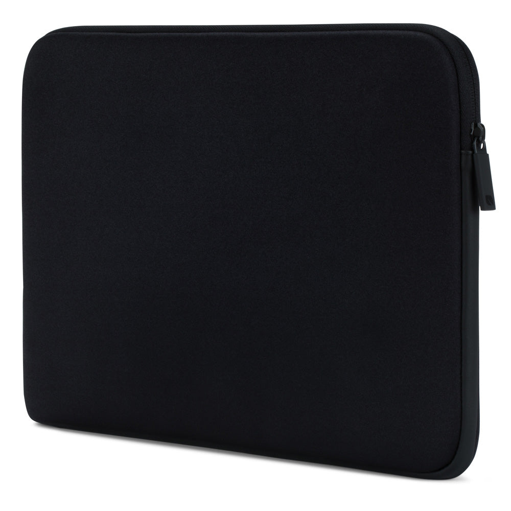 Shop Australia stock INCASE CLASSIC ARIAPRENE SLEEVE FOR MACBOOK PRO 15 INCH - BLACK with free shipping online. Shop Incase collections with afterpay Australia Stock