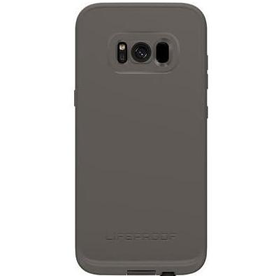 Free express shipping Australia wide for every purchase Authentic Lifeproof Fre Waterproof Case For Galaxy S8+ Plus Grey Australia. Australia Stock