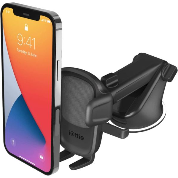 Shop online new car holder for iphone/galaxy/Pixel with tight fit now comes with free express Australia shipping & local warranty, shop online at syntricate and enjoy afterpay payment with interest free.