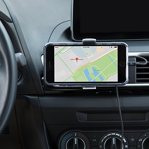 Shop Australia stock BELKIN UNIVERSAL CAR VENT MOUNT FOR iPHONE / SAMSUNG GALAXY / LG / SMARTPHONES UPTO 5.5 INCH with free shipping online. Shop Belkin collections with afterpay