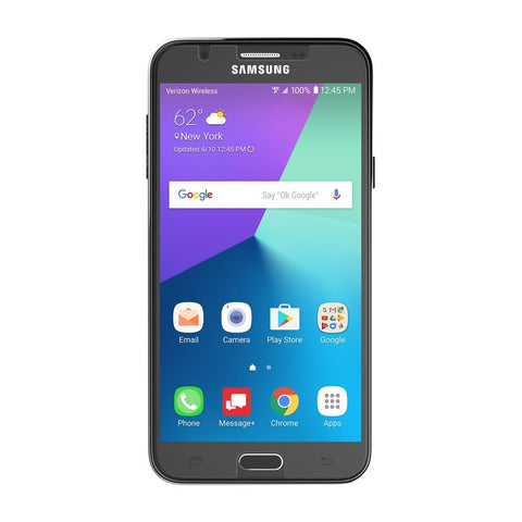 Tempered glass for samsung galaxy j7 prime australia