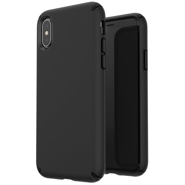 iPhone Xs & iPhone X case from Speck - black $49.95 free shipping