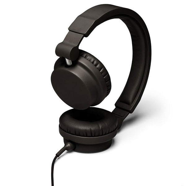 buy urbanears zinken on-ear dj extraordinaire headphones black australia