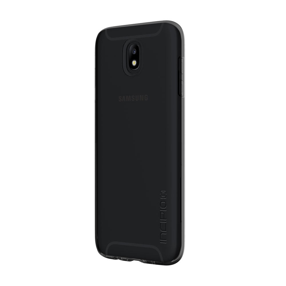 Shop Australia stock INCIPIO NGP PURE SLIM POLYMER CASE FOR GALAXY J7 PRO/J7 (2017) - SMOKE with free shipping online. Shop Incipio collections with afterpay Australia Stock