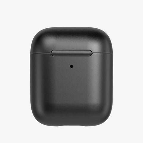 shop online new case for airpods 1/2 australia