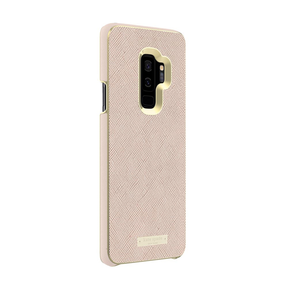 wrap inlay case for galaxy s9 plus Australia Stock