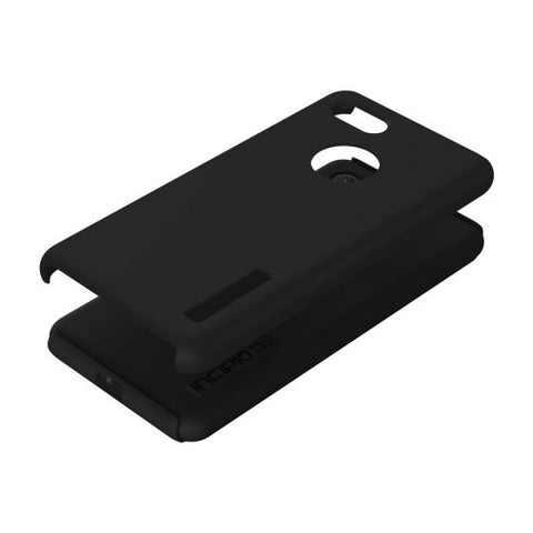 Get the latest stock DUALPRO DUAL LAYER PROTECTIVE CASE FOR GOOGLE PIXEL 3 BLACK from INCIPIO free shipping & afterpay.