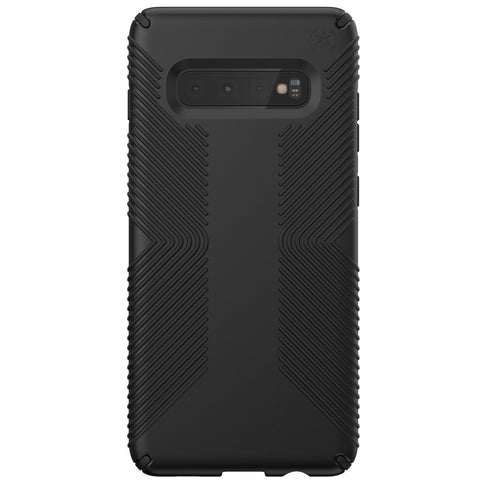 buy online black case for samsung galaxy s10 with free shipping australia wide