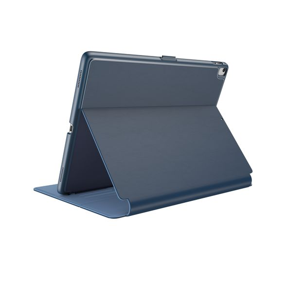place to buy online folio case from speck australia for ipad air 2