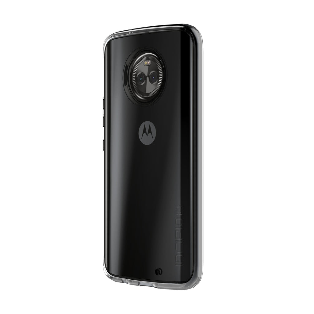 Incipio Ngp Pure Slim Polymer Case For Moto X4 Australia Australia Stock