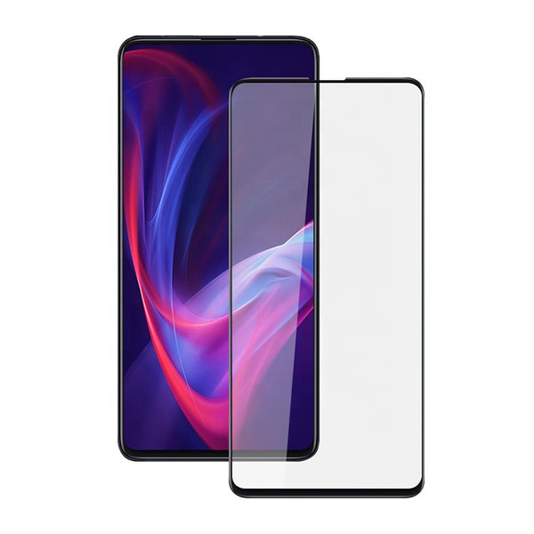 xiaomi mi 9t tempered glass screen protector australia. buy online with afterpay payment and free shipping australia wide
