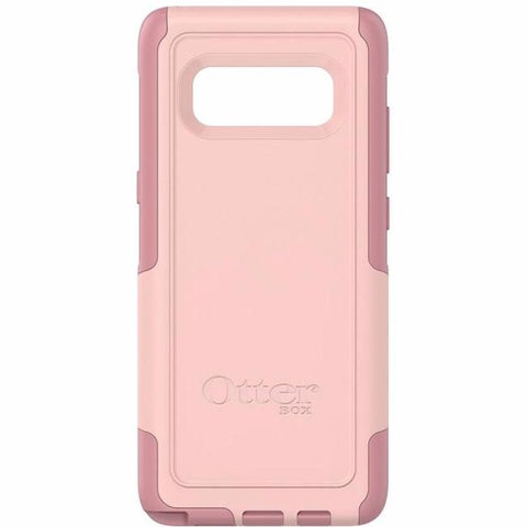 Shop Australia stock OTTERBOX COMMUTER DUAL LAYER SLIM CASE FOR GALAXY NOTE 8 - PINK/BLUSH with free shipping online. Shop OtterBox collections with afterpay