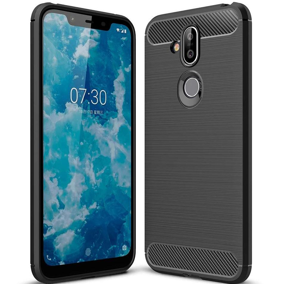 place to buy online nokia 8.1 case from flexi australia Australia Stock