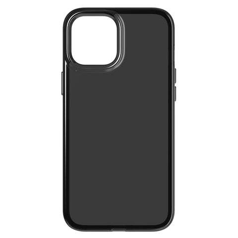 shop online local stock slim case for iphone 12 pro max 2020 with free express shipping australia wide