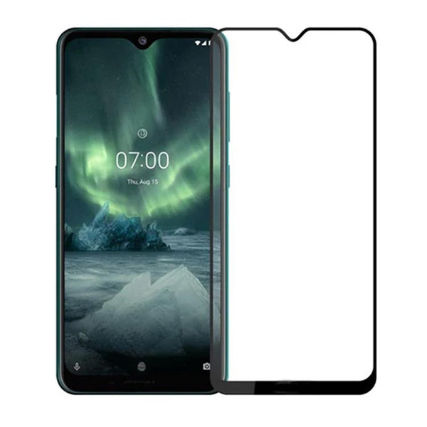buy online tempered glass for nokia 7.2 with afterpay payment