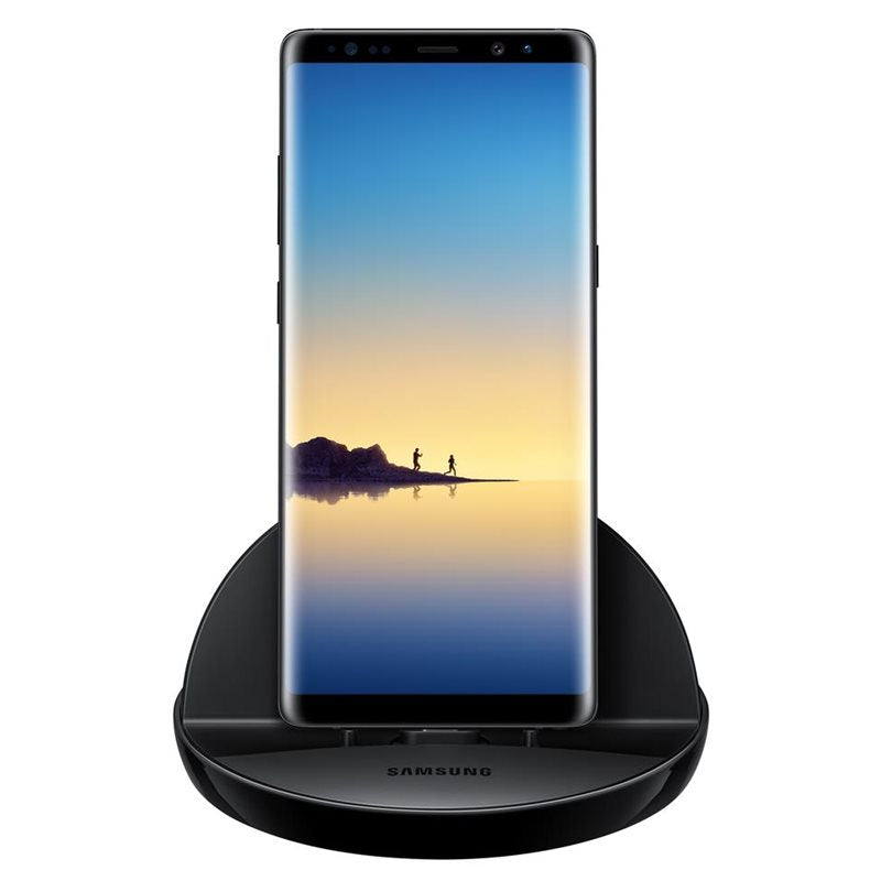 Samsung Usb Type C Charging Dock For Smartphone/tablet Up