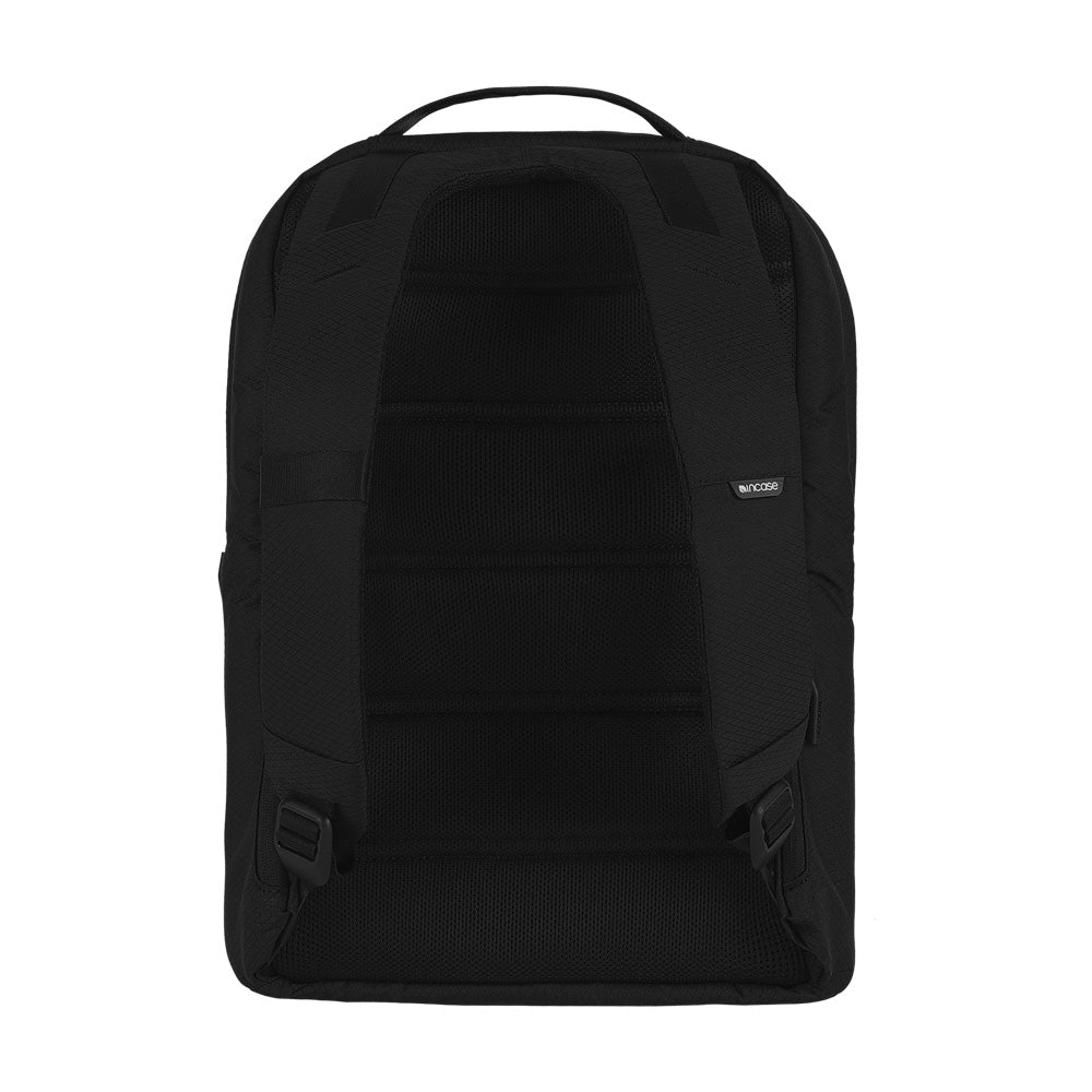 incase city backpack bag for any up to 17 inch devices with diamond ripstop Australia Stock