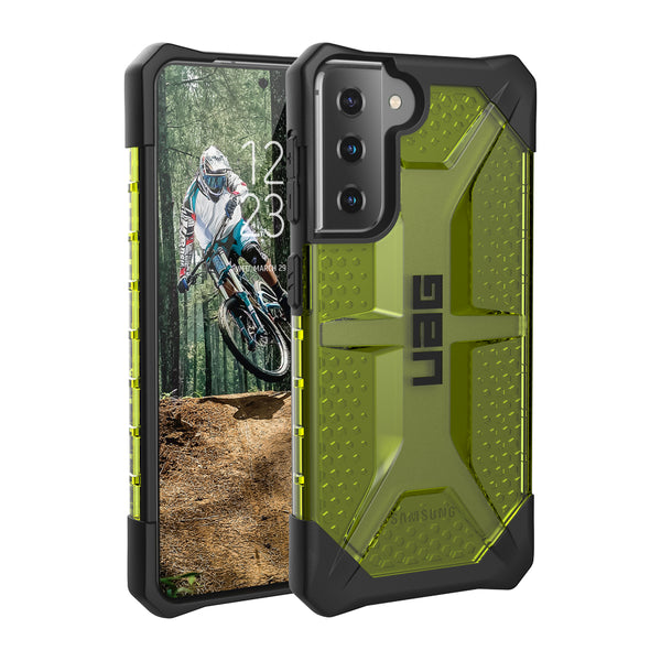 Get the latest slim case from UAG comes with unique color and sporty design the authentic accessories with afterpay & Free express shipping.