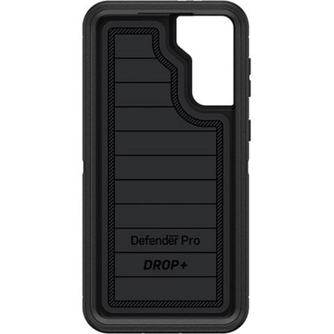 Place to buy online rugged case from OTTERBOX to protect your galaxy s21 5G against drops, scrapes and tumbles, now comes with free express shipping Australia wide.