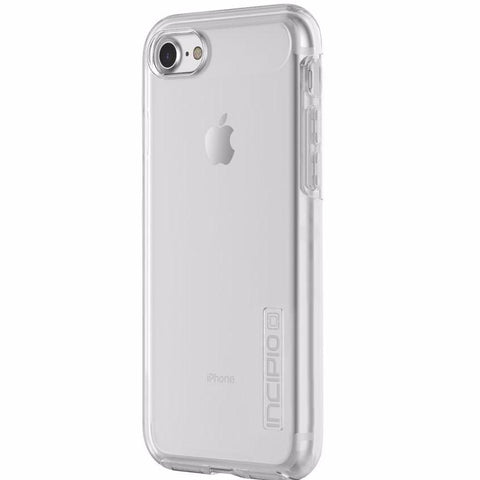 Shop Australia stock INCIPIO DUALPRO PURE DUAL LAYER CASE FOR iPHONE 8/7/6S - CLEAR with free shipping online. Shop Incipio collections with afterpay