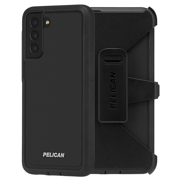 Get the latest new case for Galaxy s21 5g comes with two piece case the best in class for drop protection the authentic accessories with afterpay & Free express shipping.