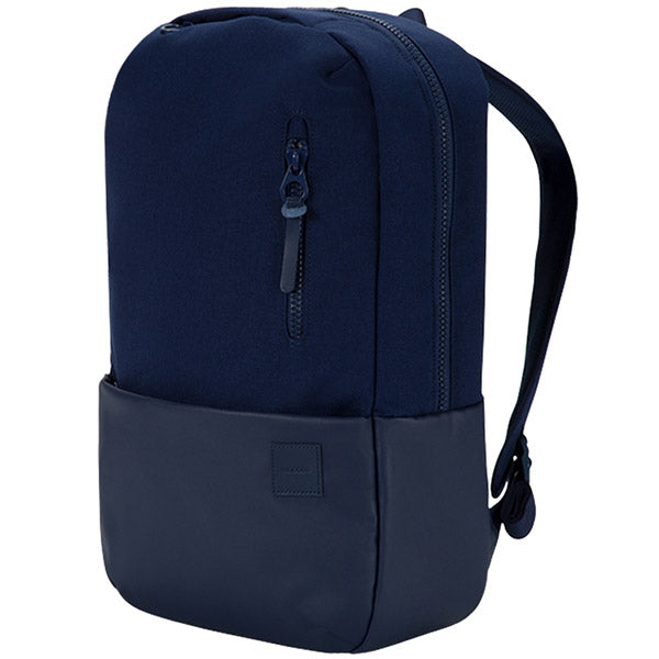 buy incase compass backpack bag for macbook upto 15 inch navy blue australia Australia Stock