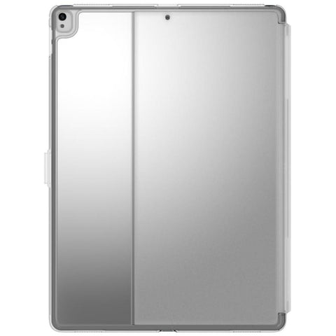 ipad air 2 folio clear case. buy online and get free shipping australia wide