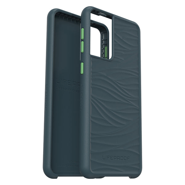 Buy new slim case with wave pattern design for your new Galaxy S21 5G the authentic accessories with afterpay & Free express shipping.