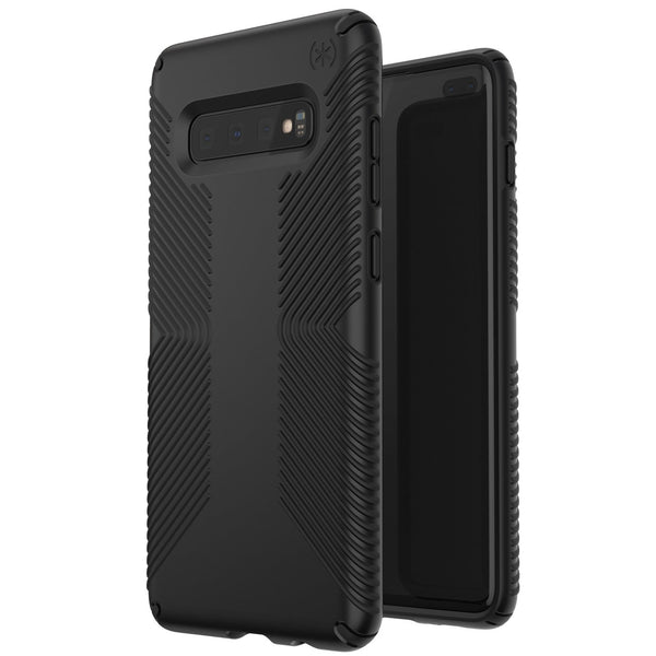 buy with free shipping australia blac case for samsung galaxy s10 plus