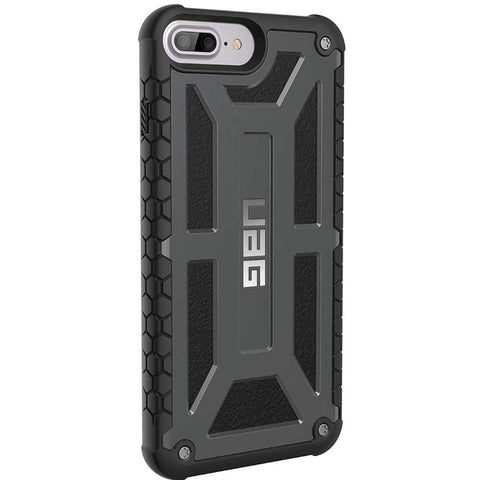 buy online rugged case grey colour from uag australia with afterpay & return policy