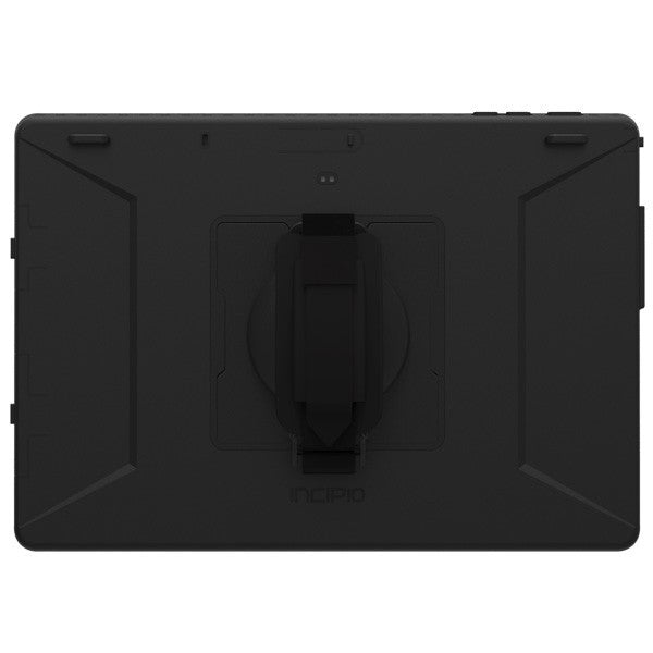 Shop Australia stock Incipio Capture Rugged Case for Microsoft Surface Pro (2017)/Pro 4 - Black with free shipping online. Shop Incipio collections with afterpay Australia Stock