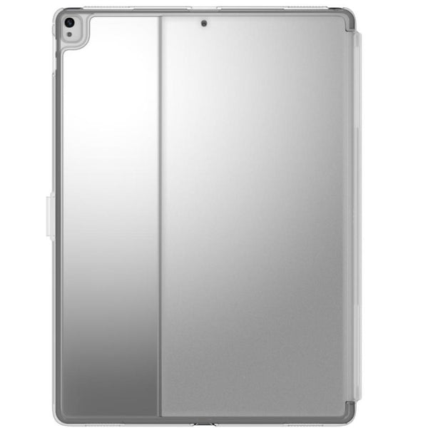 Grab it fast BALANCE FOLIO CASE FOR IPAD 9.7 (6TH/5TH)/AIR 2 - BLACK/CLEAR FROM SPECK with free shipping Australia wide.