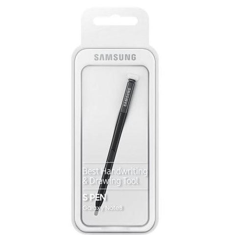 Shop Australia stock SAMSUNG S PEN STYLUS TOUCH PEN FOR GALAXY NOTE 8 - BLACK with free shipping online. Shop Samsung collections with afterpay