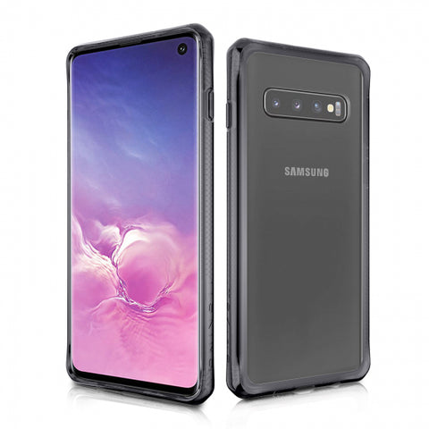 order at syntricate australia rugged protective case for samsung s10+ with afterpay payment