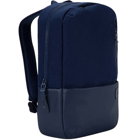 the place to buy incase compass backpack bag for macbook upto 15 inch navy blue australia