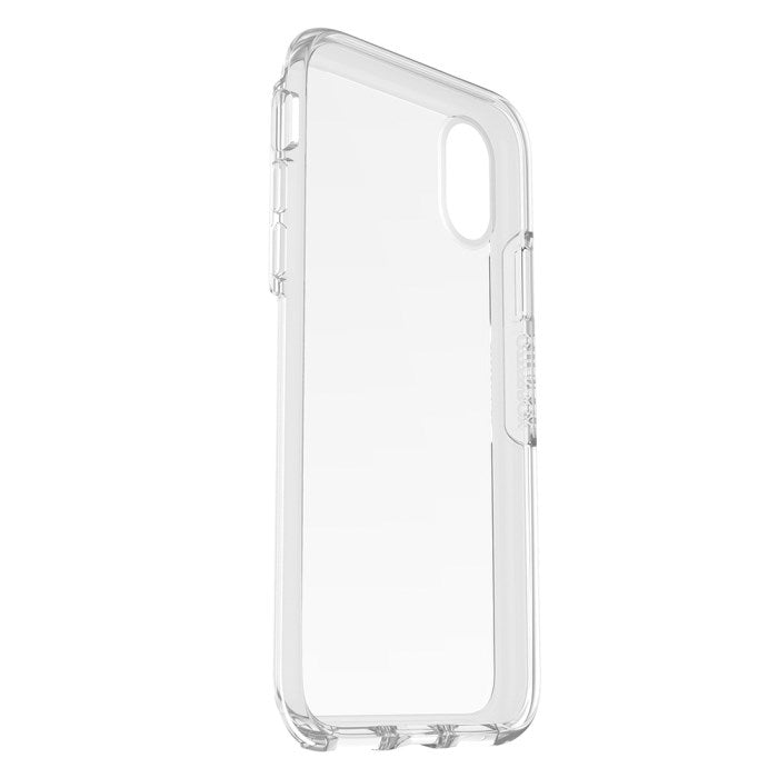 Shop Australia stock OTTERBOX SYMMETRY SLIM STYLISH CASE FOR IPHONE XS MAX - CLEAR with free shipping online. Shop OtterBox collections with afterpay Australia Stock