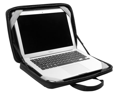 Shop Australia stock STM ACE ALWAYS ON CARGO BAG FOR MACBOOK/CHROMEBOOK UPTO 14 INCH - BLACK with free shipping online. Shop STM collections with afterpay