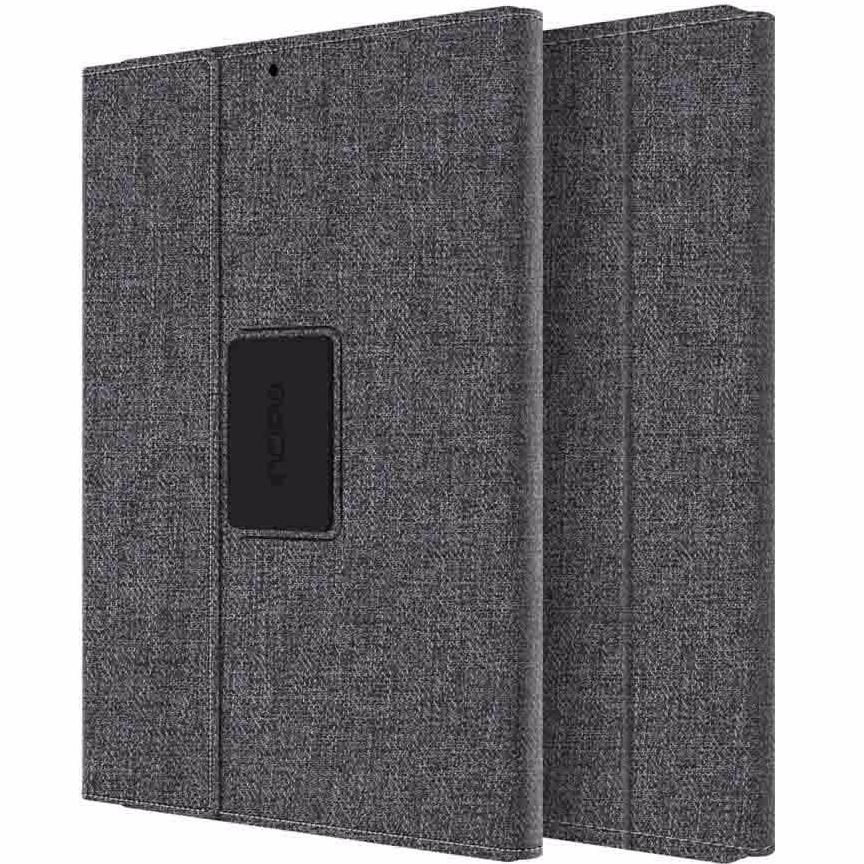 Best deals and price to shop and buy Incipio Carnaby Esquire Folio Case For Ipad Pro 10.5 (2017) - Grey. Free express shipping Australia wide from authorized distributor and official store Syntricate. Australia Stock