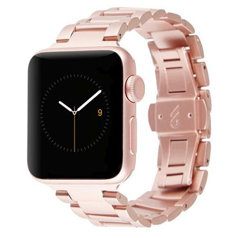 apple watch case from casemate australia. buy online with free shipping australia wide
