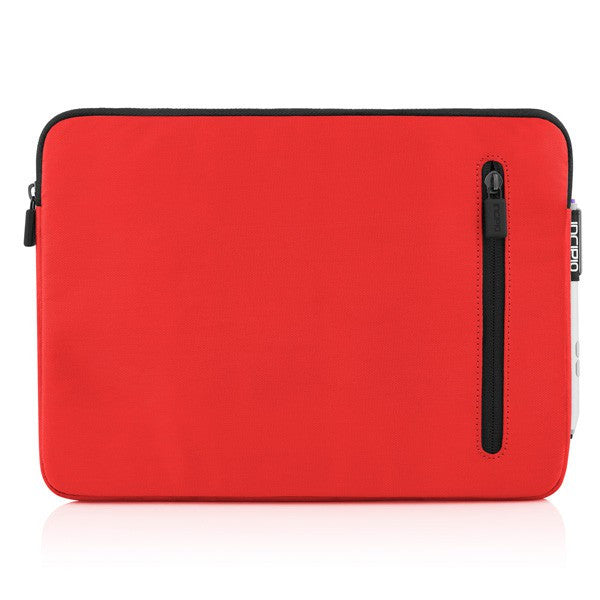 Shop Australia stock Incipio ORD Sleeve Case for Microsoft Surface 3 - Red with free shipping online. Shop Incipio collections with afterpay