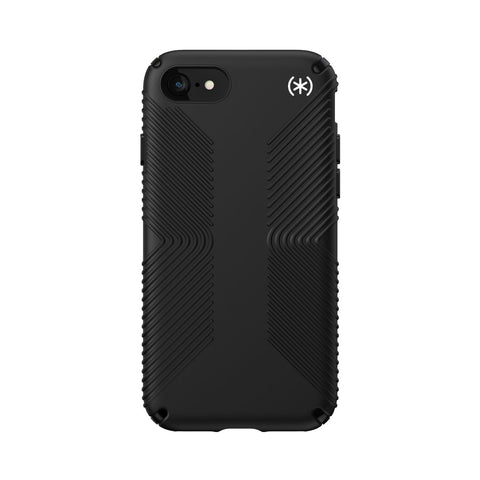 iphone se 2020/8/7 protective rugged case from speck australia. buy online with free express shipping australia wide
