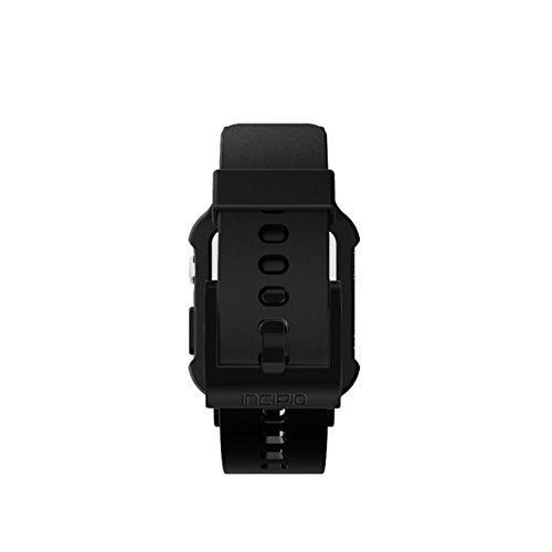 Shop Australia stock Incipio Octane Military-Graded Band for Apple Watch 42mm (Series 1) - Red/Black with free shipping online. Shop Incipio collections with afterpay Australia Stock