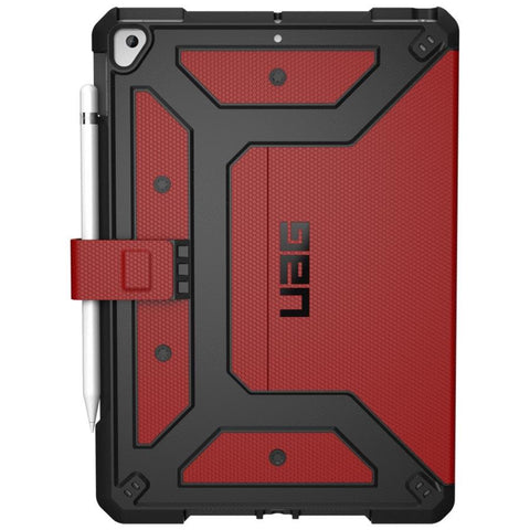 ipad 7 2019 folio case. buy online at syntricate and get free shipping