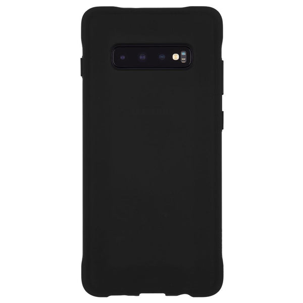 buy online case for samsung galaxy s10 plus with free shipping